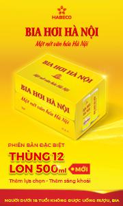 bia-hn-160x300
