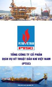 petro-vietnam-ptsc-160x300