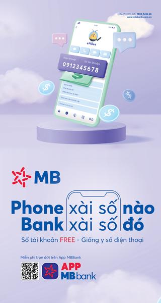 mb-bank-160x300
