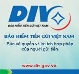 div-bao-hiem-tien-gui-vn-160x150