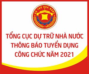 tong-cuc-dtnn-thong-bao-tuyen-dung